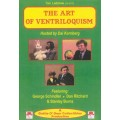 The Art of Ventriloquism