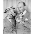 Edgar Bergen/Mortimer Snerd - Promotional Photo #2