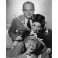 Edgar Bergen and Company - Promotional Photo #1