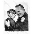 Bob Neller and Reggie Promo Photo #8