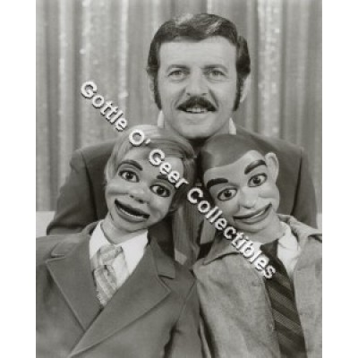paul winchell inventions