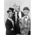 Edgar Bergen and Company - Promotional Photo #2