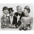 Edgar Bergen and Company - Promotional Photo #3