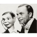 Edgar Bergen/Charlie McCarthy - Promotional Photo #13