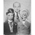 Edgar Bergen and Company - Promotional Photo #4