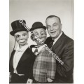 Edgar Bergen and Company - Promotional Photo #5