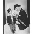 Edgar Bergen/Charlie McCarthy - Promotional Photo #15