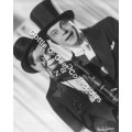 Edgar Bergen/Charlie McCarthy - Promotional Photo #16
