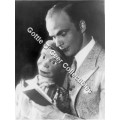 Edgar Bergen/Charlie McCarthy - Promotional Photo #19