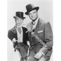 Edgar Bergen/Charlie McCarthy - Promotional Photo #21