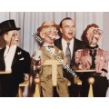 Edgar Bergen and Company - Promotional Photo #6