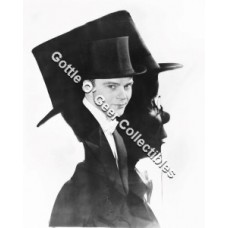 Edgar Bergen/Charlie McCarthy - Promotional Photo #9A