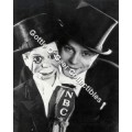 Edgar Bergen/Charlie McCarthy - Promotional Photo #4