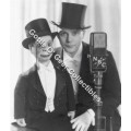Edgar Bergen/Charlie McCarthy - Promotional Photo #8