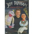 Arguing with Myself - Jeff Dunham