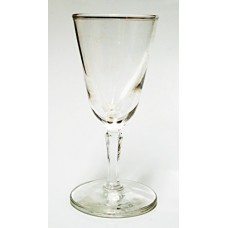 Great Lester Style Glass for the Drinking Bit