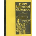 New Laff-Tested Dialogues