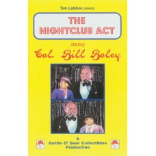 The Nightclub Act