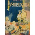 Treasure Chest of Ventriloquism