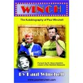 Winch - Autobiography by Paul Winchell