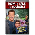 How to Talk to Yourself - Instructional DVD - Jeff Dunham