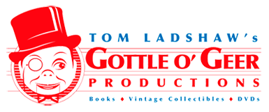 Gottle O' Geer Productions